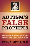 Autisms_false_prophets