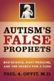 Autisms_false_prophets