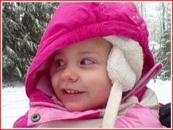 Dec 14 2008 - VID000170003019