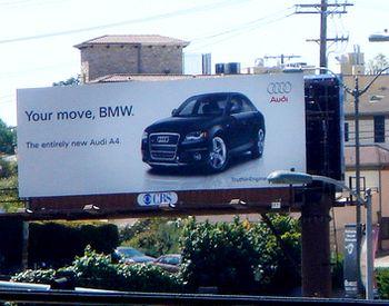 Audi-bmw-duel-1
