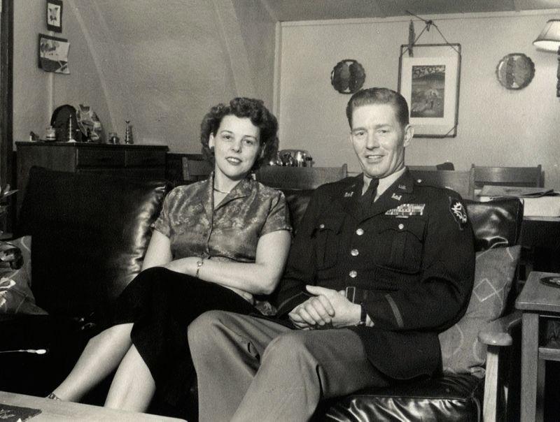 1953_001