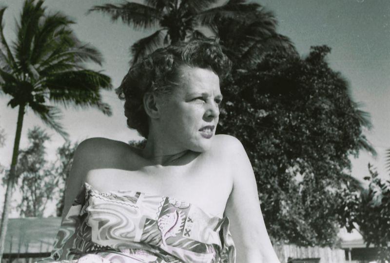 1956_001