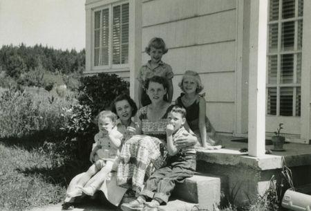 1954_001