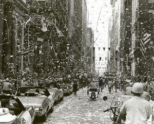 Apollo-11-astronauts-homecoming