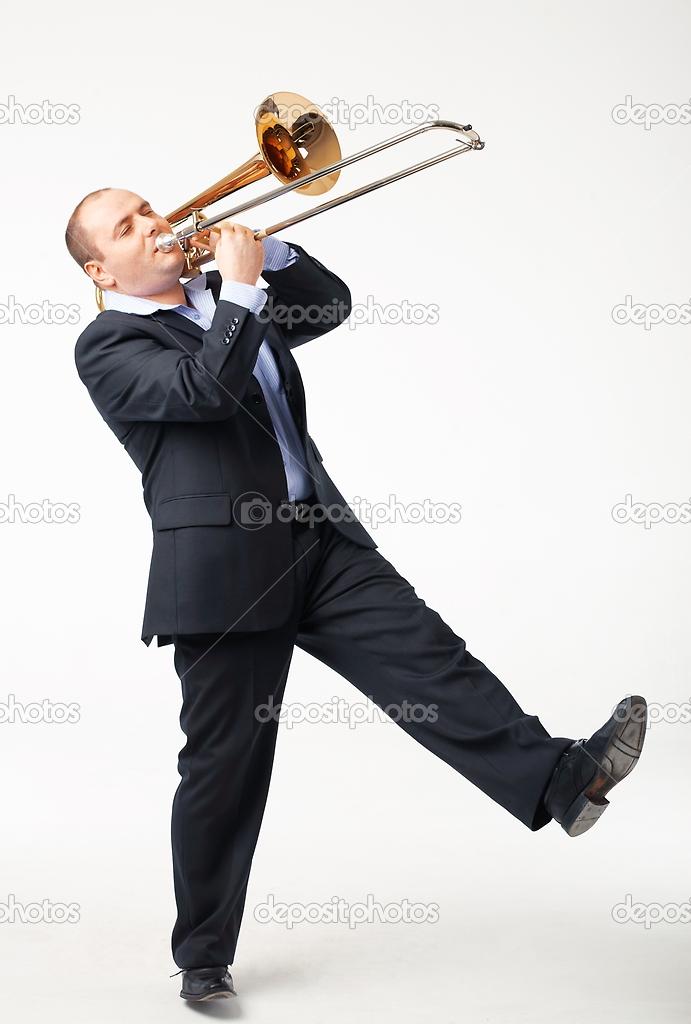 Depositphotos_12081593-Young-Trombone-Player