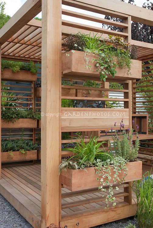 Deck-Container-Garden-34977