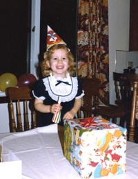 1979birthday
