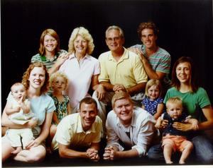 Family2_2