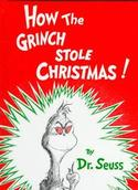 The_grinch_2