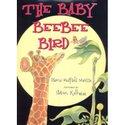 Babybeebeebird
