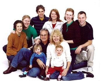 A_family_christmas