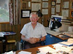 Grandpa2003_3