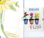 Spring1_1