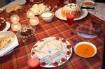 Tea_party_october_05_003